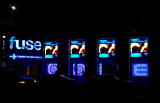Fuse by Night