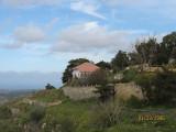 Shot from Cyrene.jpg