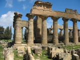 Temple of Zeus in Cyrene2.jpg
