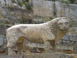 Lion of Cyrene.jpg