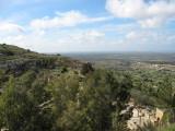 Cyrene11.jpg