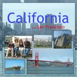 California & San Francisco