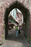St Jean-Pied-de-Port