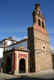 Hospital de Orbigo