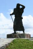 Alto San Roque