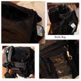 Boda Bag
