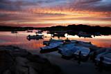 Quitsa Sunset