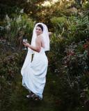 Tyler's Wedding on Martha's Vineyard