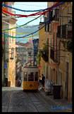 Lisbon and Estremadura 2007