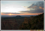 Grand Canyon (South Kaibab Trail)