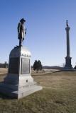 Gettysburg-Vermont_1002.jpg