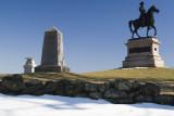 GettysburgCemHill_0980.jpg