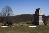 GettysburgCemeteryHill_0970.jpg