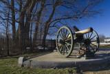 GettysburgLongstreetCharge_1010.jpg