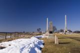GettysburgMonumentMile_1006.jpg