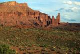 ColoradoRiverRec_12x8300-PS.jpg