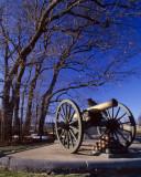 GettysburgCanon1.jpg