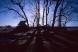 GettysburgCanonSil.jpg