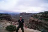 CanyonlandsMammyWeb.jpg