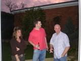 Donna, Darren and Paul.jpg