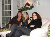 Donna, Gemma and Heidi.jpg