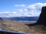 From the road to Applecross.jpg