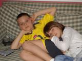 Lewis and Aimee (my grandchildren).jpg