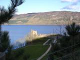 Loch Ness Scotland.jpg