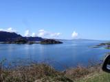 Sunshine in Scotland.jpg