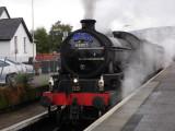 The Harry Potter steam train.jpg