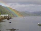 A Scottish rainbow.jpg