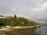 I can do rainbows too.jpg