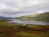 Scottish Highlands.jpg