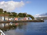 Tobermorey - Isle of Mull - Scotland.jpg