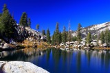 SNP-Lake_8394.jpg