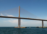 Sunshine Skyway 2