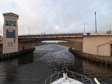 Intercoastal Waterway 3