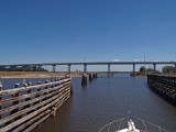 Port Mayaca Lock & Dam