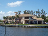 Intercoastal Homes 2