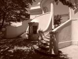 Sunnyside Bathing Pavilion 2