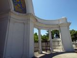 Sunnyside Bathing Pavilion 3