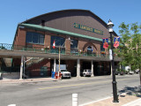 St. Lawrence Market - Celebrating 200th Anniversary