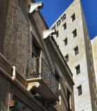 balconies_in_jerusalem_-_hanukka_2006