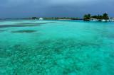 Maldives 2006