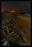Kijal Beach, Terengganu