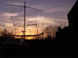 Sail away04-12-2006