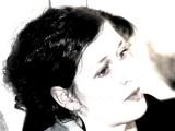 midnight drums06-12-2006