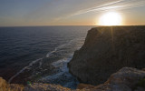 Cabo de Barbaria, Formentera