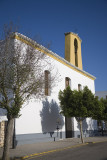 Ibiza - Santa Gertrudis