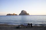 Ibiza - Es vedrá